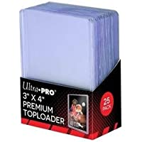 Ultra Pro 330442 3