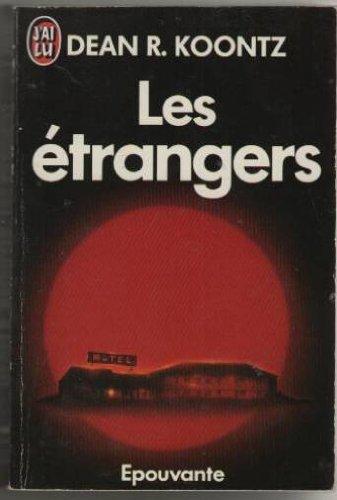 "<a href=""/node/2316"">Les étrangers</a>"