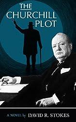 The Churchill Plot (English Edition)