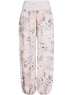 violet Fashion - Pantalón - para Mujer
