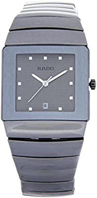 Rado Sintra r13332122reloj para hombre reloj de pulsera (reloj de pulsera)