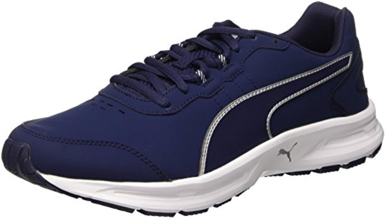Puma Descendant V4 Sl Sneaker  Venta de calzado deportivo de moda en línea