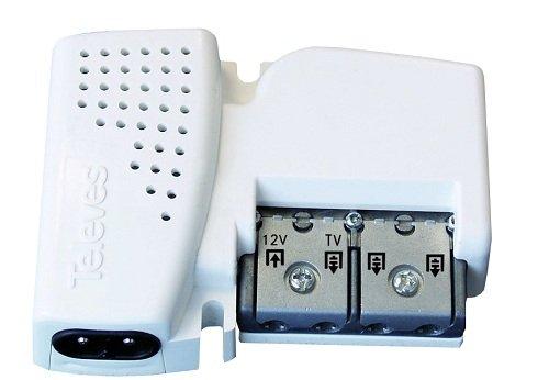 televes-560510-amplificateur-dhabitation-uhf-jusqua-20db-vhf-jusqua-12db-1-entrace-2-sorties-1-sorti