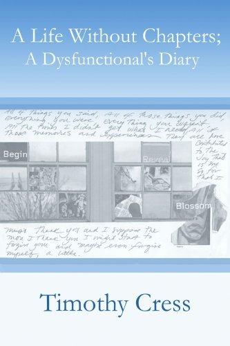 a-life-without-chapters-a-dysfunctionals-diary-by-tcress-comcastnet-2003-11-03
