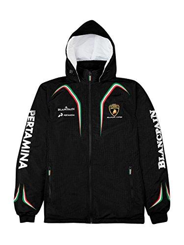 automobili-lamborghini-giacca-con-cappuccio-squadra-corse-tricolore-uomo-nero-s