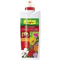 Flower 10560 – abono líquido Pla