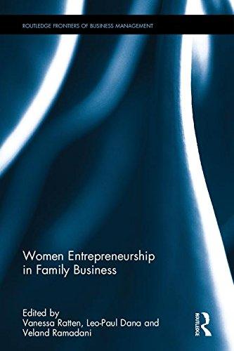 women-entrepreneurship-in-family-business