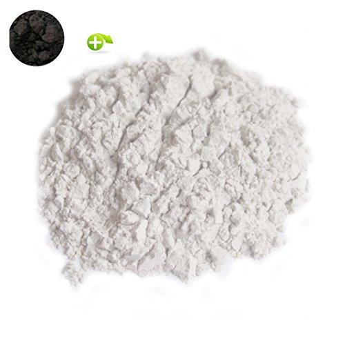 mosaik-fugenmasse-weiss-1kg-schwarz-pigmente-20grs