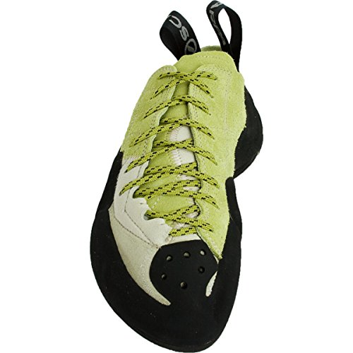Scarpa Mago apple green