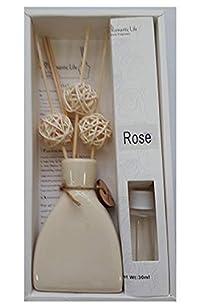 AVSPL Room Fragnance - Rose
