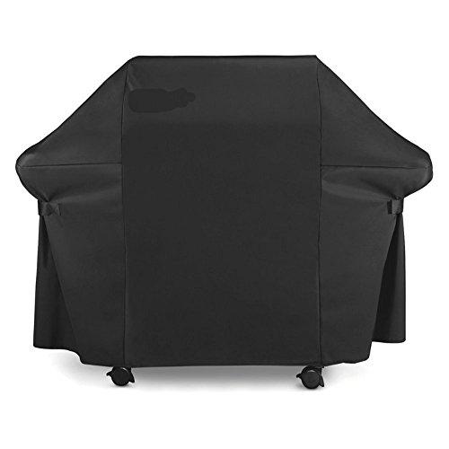 housse-de-protection-barbecue-bache-de-gril-couverture-impermeable-antipoussiere-anti-uv-pour-weber-