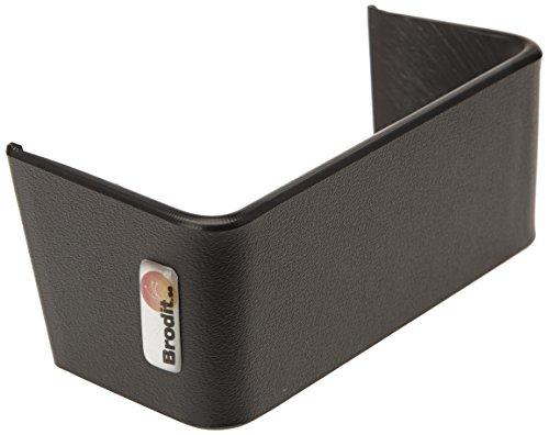 brodit-proclip-852949-center-console-mounting-bracket-for-chevrolet-trail-blazer-02-09