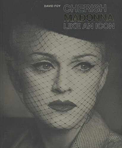 Cherish madonna like an icon pdf epub tlcharger cherish madonna like an icon fandeluxe Epub