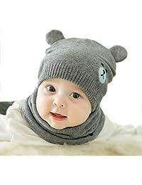 Amazon.it  4 stelle e più - Berretti e cappellini   Accessori ... 348b20892380