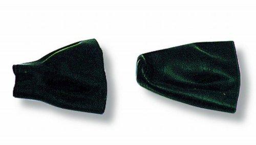 Navyline Latex Armmanschetten für Trockenanzug, Größe:groß Ø 46/90mm