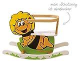 roba – Schaukelbiene Maja - 7