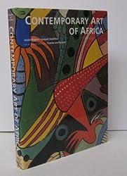 Contemporary Art of Africa