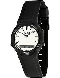 Reloj analógico/digital CASIO AW-30-7EV - Calendario, Alarma Crono