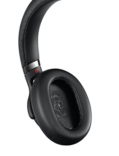 Sony MDR-1AM2 Casque Hi-Res Audio - Noir Img 2 Zoom