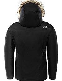 Otras 100 marcas de EUR ropa 200 especializada es Amazon Ropa 5qwCIBf