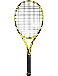 Babolat Tennisschläger Pure Aero
