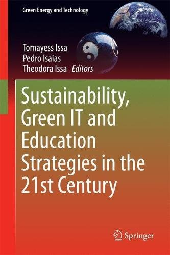 sustainability-green-it-and-education-strategies-in-the-21st-century