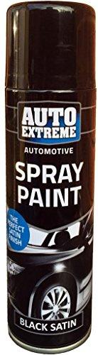 250ml-auto-spray-de-pintura-negro-satinado-1910bicicleta-para-coche-hogar-aerosol-de-pintura-en-aero
