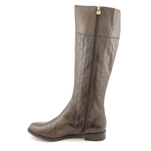 etienne-aigner-gilbert-womens-brown-fashion-knee-high-boots-new-display-uk-405
