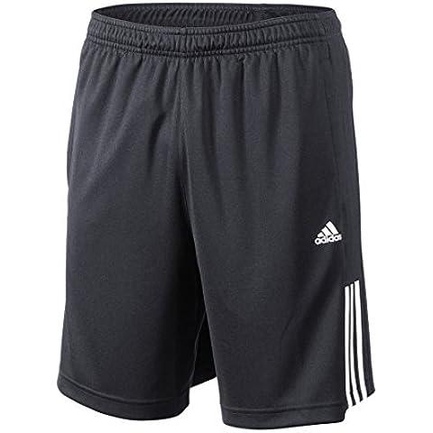 adidas Base3S Short KN - Pantalón corto para hombre