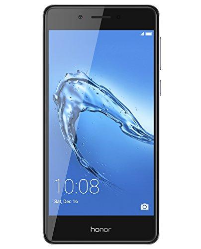 honor-6c-smartphone-debloque-4g-ecran-5-pouces-32-go-double-nano-sim-android-60-marshmallow-gris