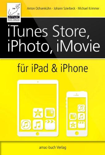 itunes-store-iphoto-imovie-fur-ipad-iphone