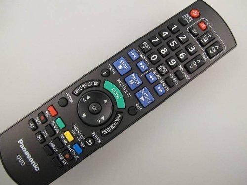 panasonic-remote-control-for-dvd-dmr-ex773ebk-dmr-ex83eb-k-n2qayb000462