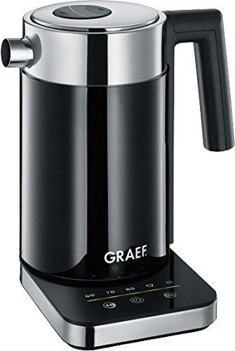 graef-1-liter-edelstahlwasserkocher-wk-502-mit-tempera