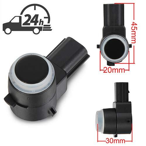 Twilight Garage 0263003613 Parksensor PDC Ultraschall Parktronic Parksensoren Parkhilfe Parkassistent 13242365 Sensor