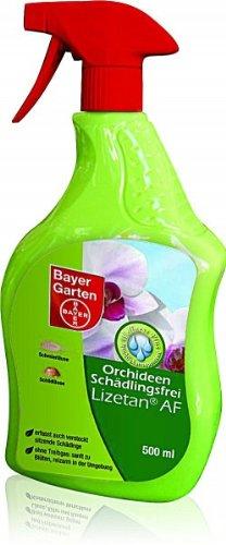 bayer-schadlingsbekampfung-orchideen-schadlingsfrei-lizetan-af-500-ml-mehrfarbig