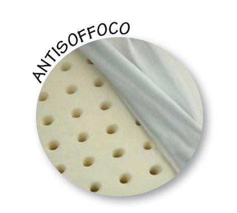 comprare on line Babyidea cuscino lettino Aloe Vera anallergico lavabile prezzo