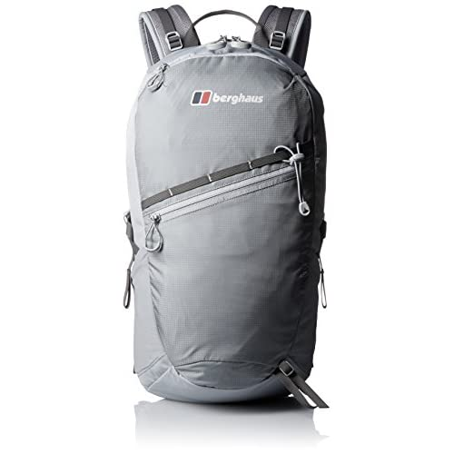 41jWUsiHjuL. SS500  - Berghaus Remote Outdoor Backpack, 20 Litres