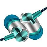 Senwu Universel 3,5mm écouteurs Intra-Auriculaires stéréo écouteurs écouteurs...