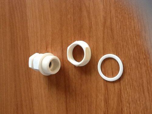 cavo-in-nylon-ghiandole-locknuts-m20-guarnizione-ad-anello-per-cavi-confezione-da-10-colore-bianco