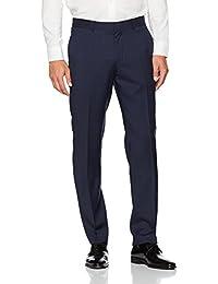 Tommy Hilfiger Tailored Herren Anzug Hose