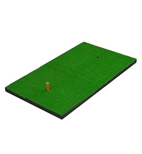 The Golf Swing Shirt The Best Amazon Price In Savemoney Es