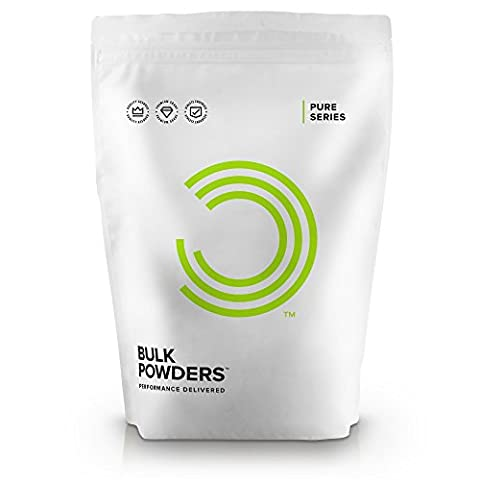 BULK POWDERS Pure N Acetyl L Cysteine (NAC) Powder, 100 g