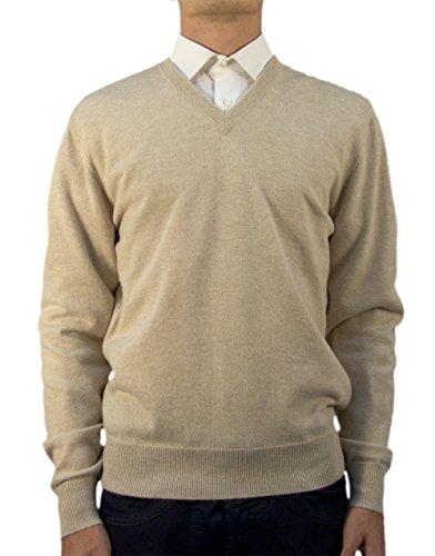 pullover-cashmere-scollo-v-beige-56