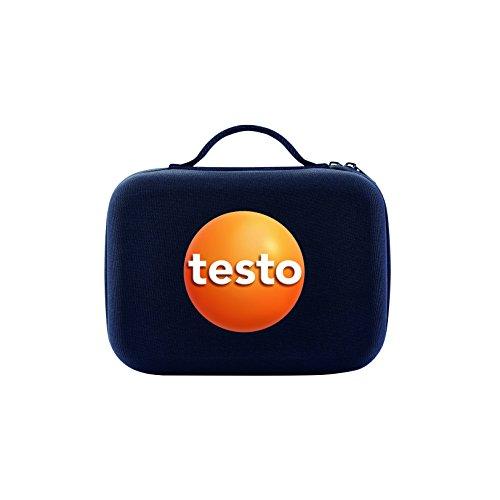 Preisvergleich Produktbild testo Smart-Hülle (Heizungs-Set)