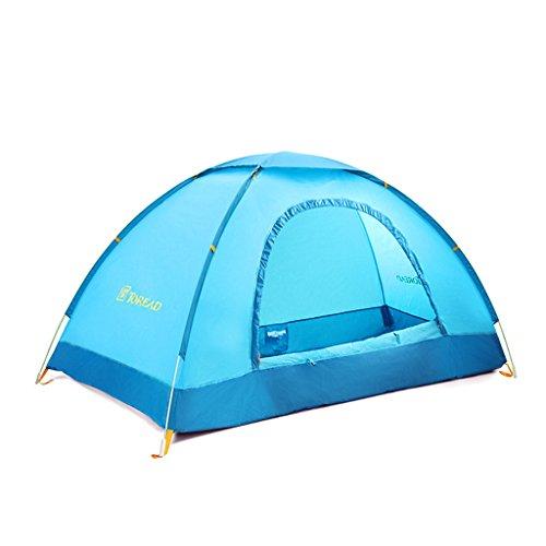 outdoor-gear-pathfinder-tente-extrieure-double-tente-quipement-de-camping-monocouche-tente-de-campin