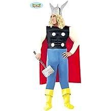 Disfraz de Thor (Talla 48-52)