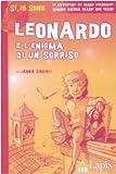 Image de Leonardo e l'enigma di un sorriso