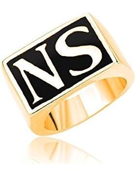 Das Ring NS-Jax Teller Sons of Anarchy (US 13= 70fr)