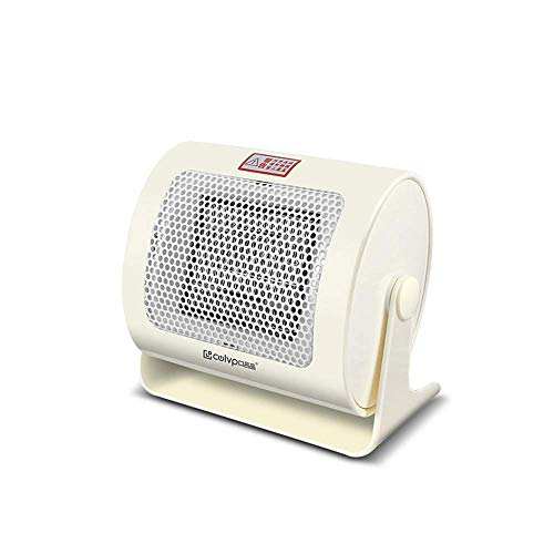 MüSä Hornos Electricos | Calentadores Electricos | Desktop Speed Calentador De Energía...