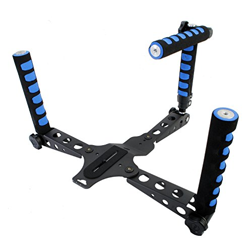 hst-mall-shoulder-supports-camera-stabilizer-multi-functional-for-dslr-camera-dv-with-level-spirit